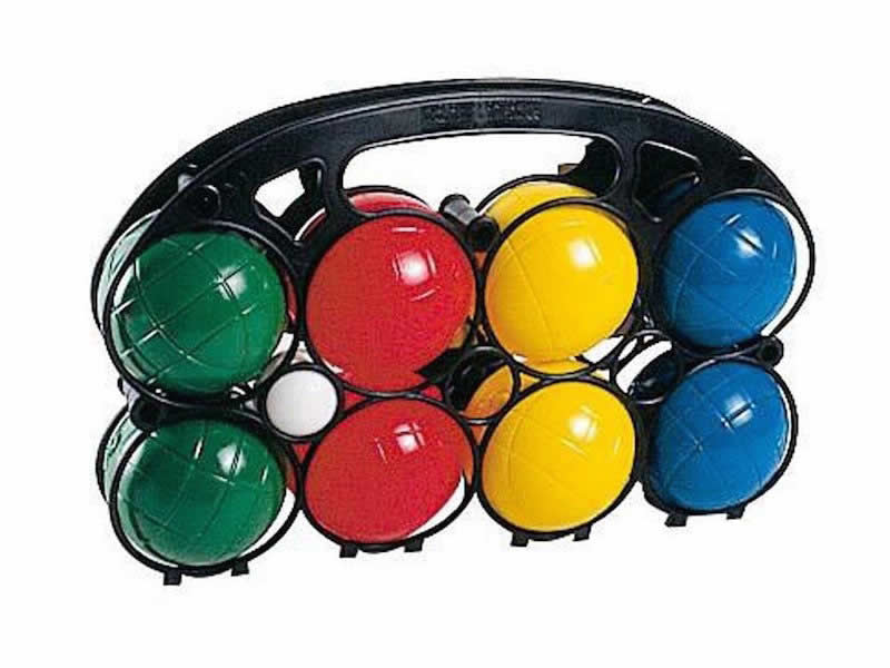 Boules Game for Children. £10
